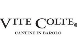 Vite Colte logo