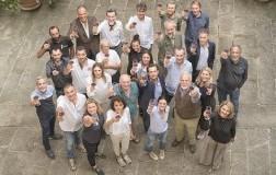 Associazione Viticoltori di Greve in Chianti - Chianti Classico