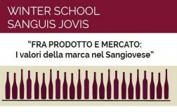 sanguis jovis winter school