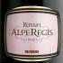 AlpeRegis-Brut-Rose-2010.png