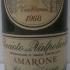 Amarone-Classico-Superiore-1968.jpg