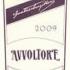 Avvoltore-2009.jpg
