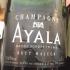 Ayala-Brut-Majeur.jpg