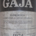 Barbaresco-1974.png
