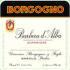 Barbera-d-Alba-doc-Superiore-2009.jpg