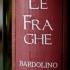 Bardolino-2009.jpg