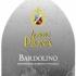 Bardolino-2010.jpg