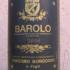 Barolo-Liste-2000.jpg