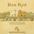 Ben-Rye-2010.jpg