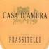 Biancolella-Frassitelli-2011.jpg