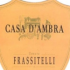 Biancolella-Frassitelli-2012.jpg