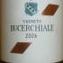 Bucerchiale-2006.jpg