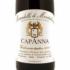 Capanna-Vendemmia-Tardiva-2010.jpg