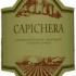 Capichera-2011.jpg