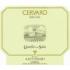 Cervaro-della-Sala-1986.jpg
