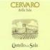 Cervaro-della-Sala-2004.jpg