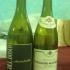 Chardonnay-2007.jpg