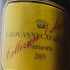 Collezione-Esclusiva-Giovanni-Cavalleri-Brut-2005.jpg