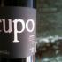 Cupo-2010.jpg