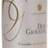 Don-Giovanni-2013.jpg