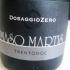 Dosaggio-Zero-2007.jpg