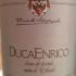 Duca-Enrico-1997.jpg