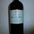 Duca-Enrico-2001.jpg