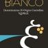 Greco-di-Bianco-2006.jpg