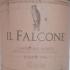 Il-Falcone-1996.jpg