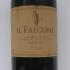 Il-Falcone-1997.jpg
