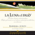 La-Luna-e-i-Falo-2006.jpg
