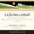 La-Luna-e-i-Falo-2007.jpg