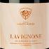 Lavignone-2013.jpg