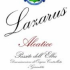 Lazarus-2011.jpg