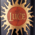 Luce-1994.jpg