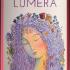 Lumera-2013.jpg