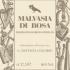 Malvasia-di-Bosa.jpg