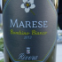 Marese-2013.jpg