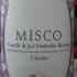 Misco-2009.jpg