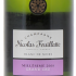 Nicolas Feuillatte Champagne Grand Cru Pinot Noir Vintage 2008