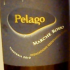 Pelago-2010.jpg