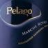 Pelago-2011.jpg
