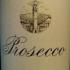 Primo-Franco-2003.jpg