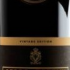 Secco-Bertani-Vintage-Edition-2009.jpg