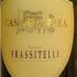 Tenuta-Frassitelli-2014.jpg