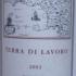 Terra-di-Lavoro-2001.jpg