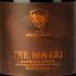 Tre-Roveri-2011.jpg
