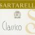 Verdicchio-Classico-2012.jpg