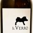 Verginiano-Pallagrello-bianco-2014.jpg