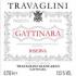 n-13-Gattinara-Riserva-2006.jpg